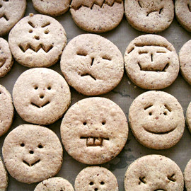 foodmood - cookies