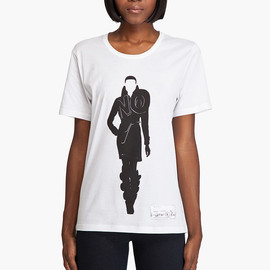 VIKTOR & ROLF - NO COLLECTORS T-SHIRT