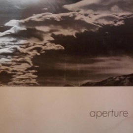 APERTURE - APERTURE,FALL,1969,Vol14,No2/Ansel Adams