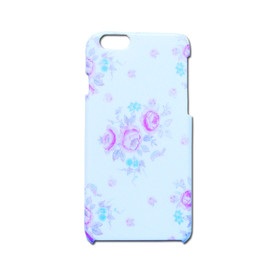 SINDEE - Tiny Flower/iPhone 6 CASE