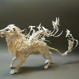 Ellen Jewett - Personal Creature (large)
