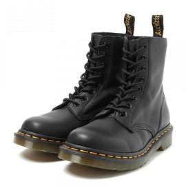 DR.MARTENS - Dr.Martens / PASCAL パスカル 8ホール ブーツ