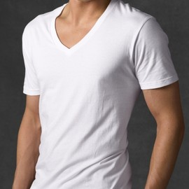 Polo Ralph Lauren - Classic V-Neck 3-Pack