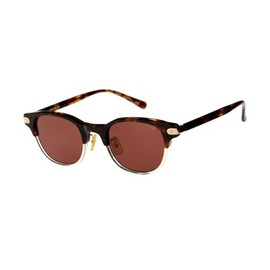 Eyevan7285 - Sunglasses