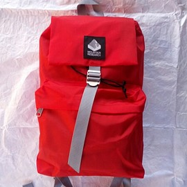 Mountain Research - 2BoxPack Men's Non-no 25th Anniversary