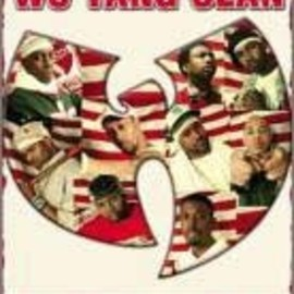 WU-TANG CLAN - Disciples of the 36 chambers:Chapter 2[DVD]