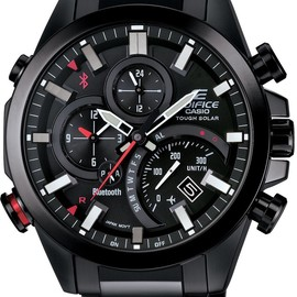 CASIO - EDIFICE EQB-500