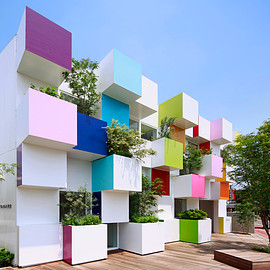 東京都 - sugamo shinkin bank