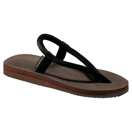 mont-bell - slipon sandals