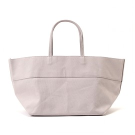 MARGARET HOWELL - COTTON TOTE BAG