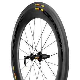Mavic - COSMIC CXR80