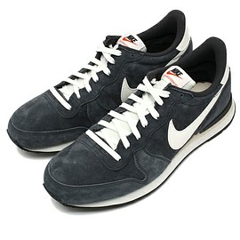 Nike - INTERNATIONALIST LTR PDX