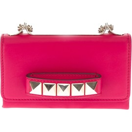 VALENTINO - 'Va Va Voom' shoulder bag