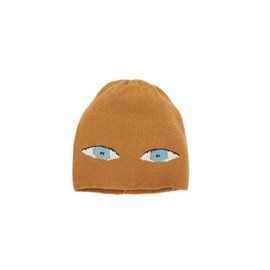 Oeuf - EYES HAT