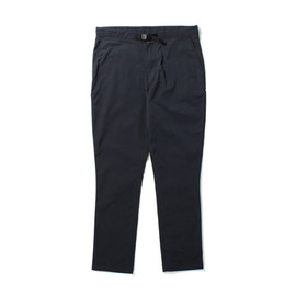 THE NORTH FACE - SLIM CHINO CLIMBING PANT