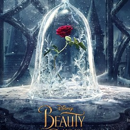 Bill Condon - Beauty and the Beast (2017)