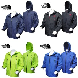 THE NORTH FACE - 超軽量シェル!THE NORTH FACE / Evolution Jacket