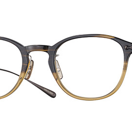 OLIVER PEOPLES - STILES 8108