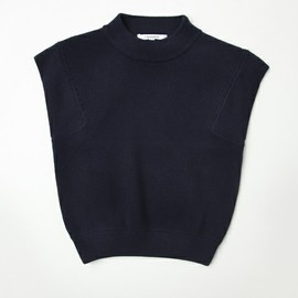 Carven - RIBS KNIT