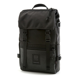 Topo Designs, Uncrate - Rover Pack
