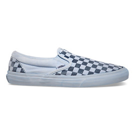 VANS - Over Washed Classic Slip-On CA