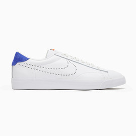 NIKE, fragment design - NIKE TENNIS CLASSIC FRAGMENT SP