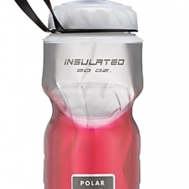 Polar - Small Water Bottle (20oz)