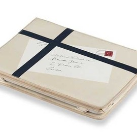Dunhill - ipad case