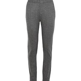 Berluti - Slim-Fit Wool and Cashmere-Blend Trousers