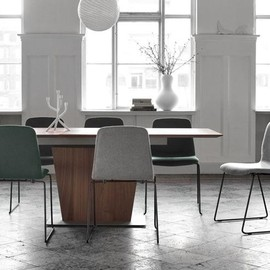 BoConcept - Dining room