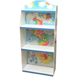 Care Bears - Shelf