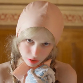 PETITE MELLER - NYC Time, Backpack,