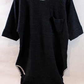 VOO - THERMAL LONG LONG TEE