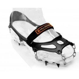 HILL SOUND - Trail Crampon
