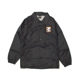 RELAX ORIGINAL® - Working Class Coach Jacket