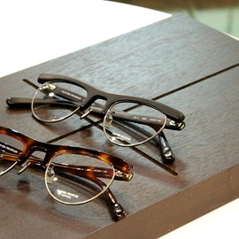 OLIVER PEOPLES - OP-4
