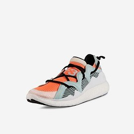 Y-3 - Toggle Boost