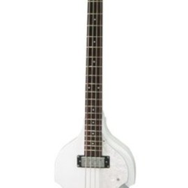 Hofner - Hofner IGNITION BASS  WH (Japan Ltd)