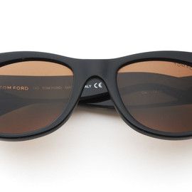TOM FORD - TF58 CARY