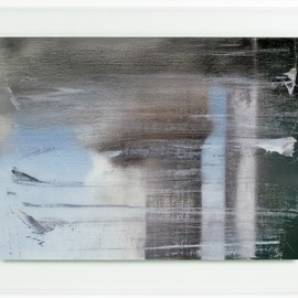 GERHARD RICHTER - SEPTEMBER