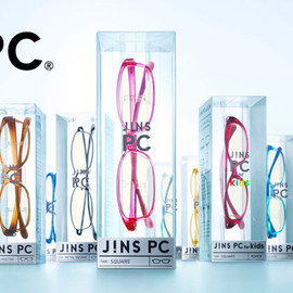 PC-0100(clear)