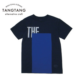 TANGTANG - T-Shirts The Input /TBH