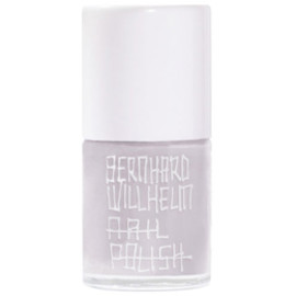 Bernhard Willhelm × uslu airlines - nail polish #LAX