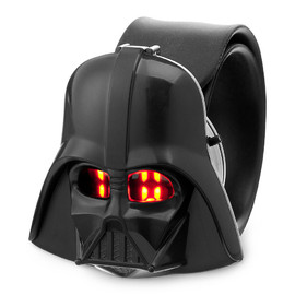 STAR WARS - Darth Vader Slap Watch