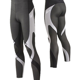 Wacoal - CW-X SPORTS TIGHTS