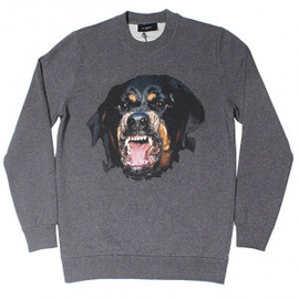 GIVENCHY - Sweat