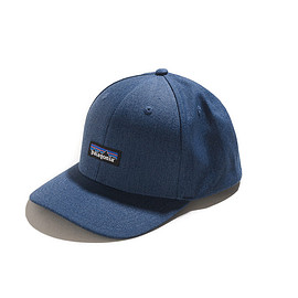 Patagonia - Tin Shed Hat-PLSO