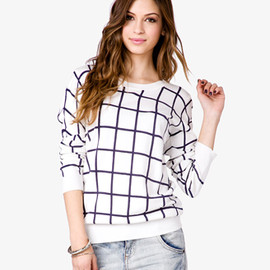 FOREVER 21 - Product Picture