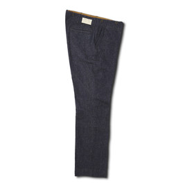 PHIGVEL - Workers Trousers