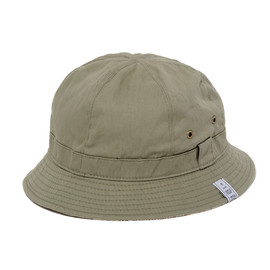 bal - RAYON ATLAS REVERSIBLE HAT